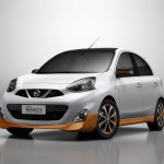 nissan-march-rio-2016-0