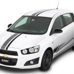 Chevrolet-Sonic-Effect-1