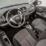 Nissan-Versa-2015-4