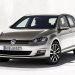 Volkswagen-Golf-VII-1