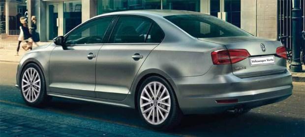 Volkswagen-Vento-restyling-2015-2