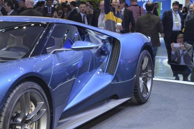 ford-gt-8