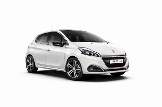Peugeot-208-Restyling-2015-1