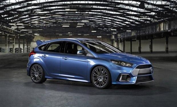 nuevo-ford-focus-st-2