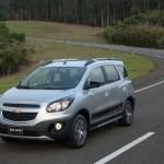 Chevrolet-Spin-Activ-0