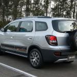 Chevrolet-Spin-Activ-1