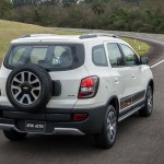 Chevrolet-Spin-Activ-2