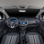 Chevrolet-Spin-Activ-4