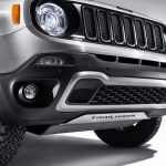 Jeep-Renegade-Concept-4