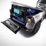 Jeep-Renegade-Concept-5
