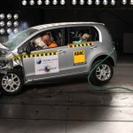 VW-Up-5-estrellas-en-test-de-auditoria-10