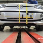 VW-Up-5-estrellas-en-test-de-auditoria-3