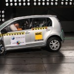 VW-Up-5-estrellas-en-test-de-auditoria-6