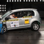 VW-Up-5-estrellas-en-test-de-auditoria-7