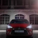 Citroen-DS3-Gama-2015-4