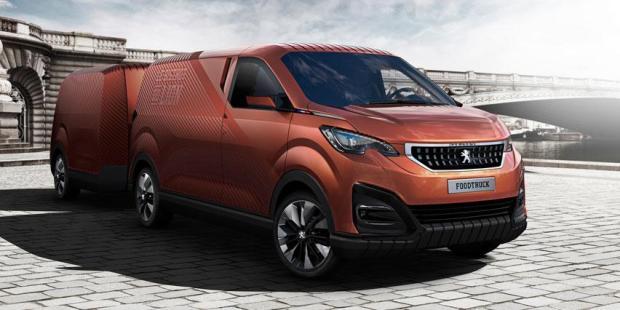 Peugeot-Food-Truck-Concept-1