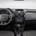 Renault-Duster-2016-3