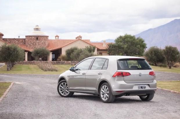 Volkswagen-Golf-VII-2