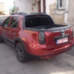 Dacia-Duster-pickup-cabina-doble-6