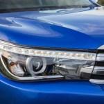 Nueva-Toyota-Hilux-2016-10