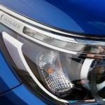 Nueva-Toyota-Hilux-2016-9
