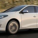 Nuevo-Renault=Fluence-GT2-1