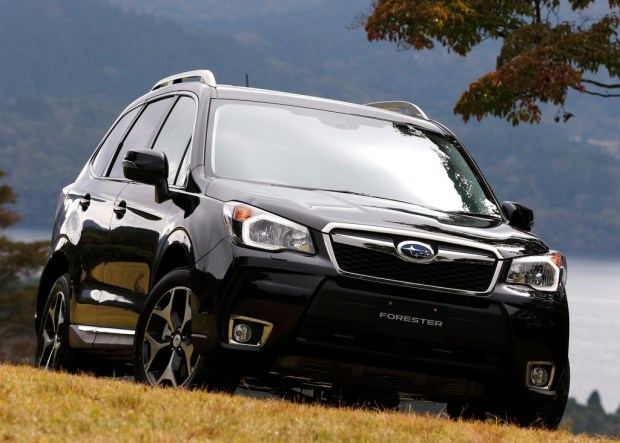 Subaru-Forester_1
