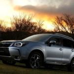 Subaru-Forester_2