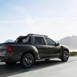 renault-duster-oroch-6