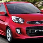 Kia-Picanto-restyling-2015-5