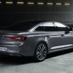 Renault-Talisman-2