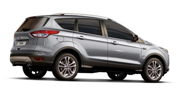 Nuevo-Ford-Kuga-2.0-Ecoboost-240-cv-2