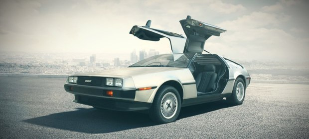 delorean-dm-12-1