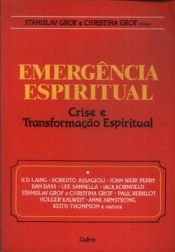 emergencia_espiritual_capa