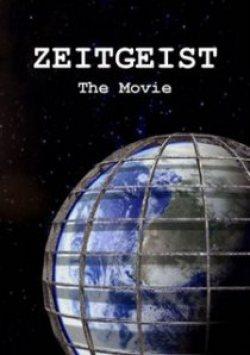 zeitgeist_capa