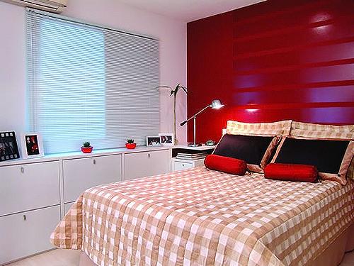 quartos decorados-08