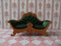 Double Love Chair-0840