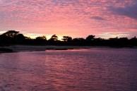 Sandbank - Inglaterra