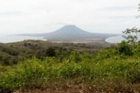 Ilha Ometepe - Nicarágua