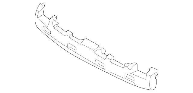 2005 hyundai elantra del Schaltplan