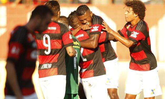 http://i0.wp.com/www.mundorubronegro.com/wp-content/uploads/2016/04/Flamengo-x-Boavista-1.jpg?resize=627%2C376