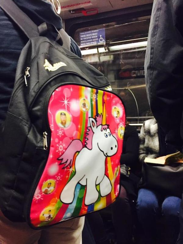baseball_unicorn_backpack