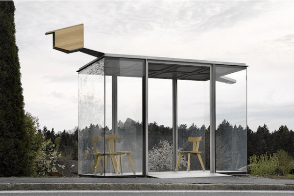 austrian bus stop3