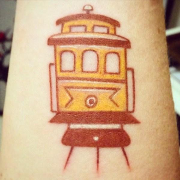 cable_car_tattoo