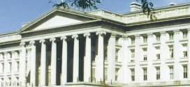 Treasury-bldg