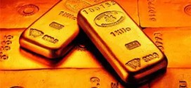 gold-bullion2
