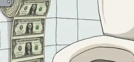 economy-usdollar3