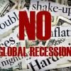 no-global-recession