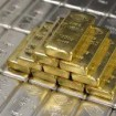 These Sites Are the  BEST Places to Buy Gold & Silver Online – Here's Why
