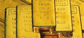 Gold-bullion-bars-51